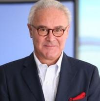 Dr. Anders Aspling