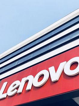 ourwork_Lenovo_edited.jpg