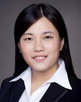 Dr. Wei Tian