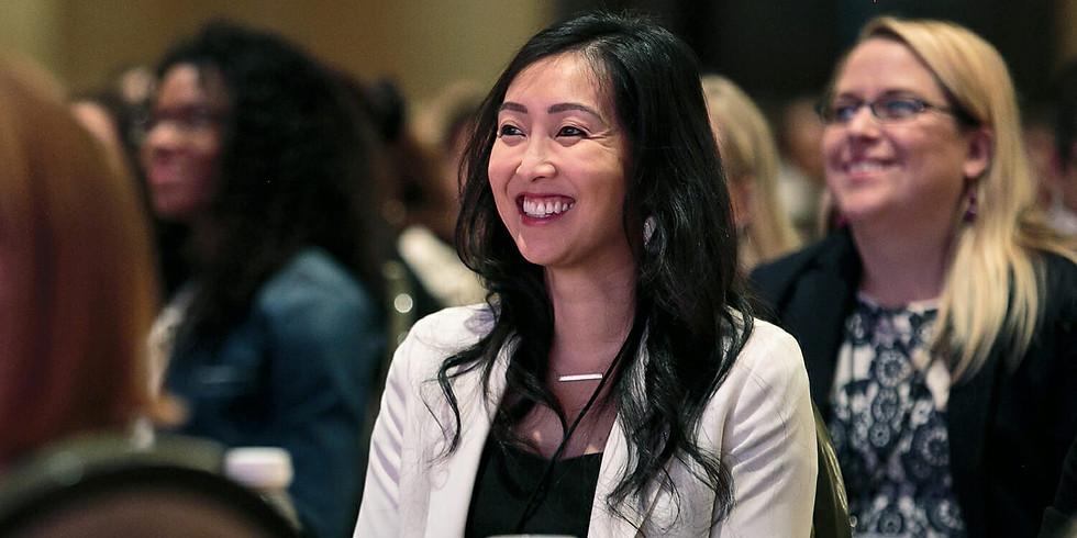 Women in Leadership Institute™