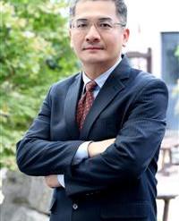 Prof. Zeng Chenghua