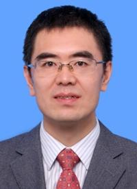 Dr. Jing Runtian