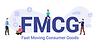 logo_fmcg.png