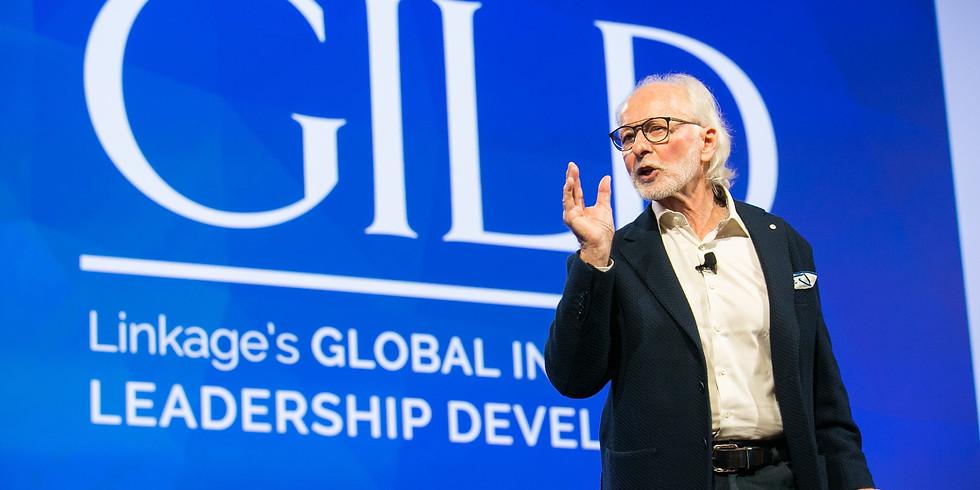 Linkage's Global Institute for Leadership Development® (GILD) 2020