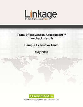 Linkage_TEA_Sample_Aggregate_Report.png