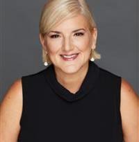 Dr. Lorna Doucet