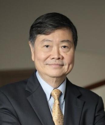 Sam Lam