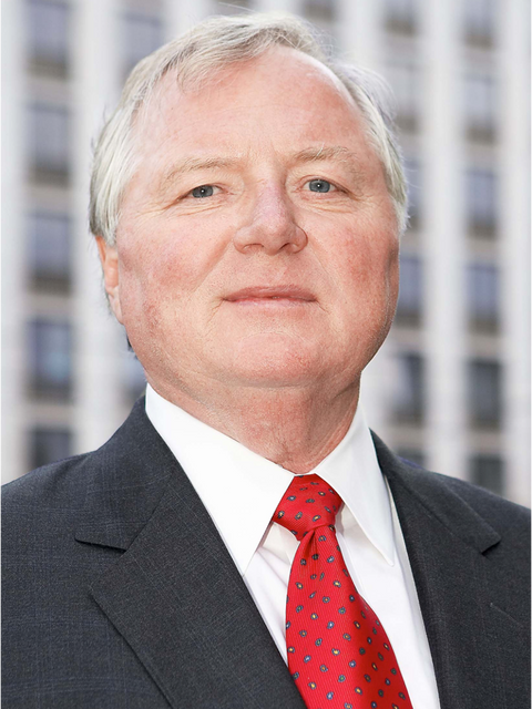 Recipient of 2003 Warren Bennis Award