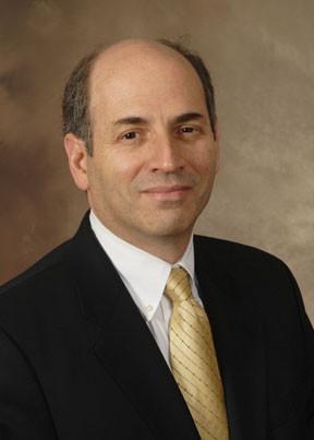 David Giber