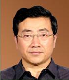 Dr. Zhang Yucheng