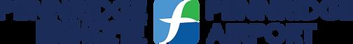 pennridge-logo.png