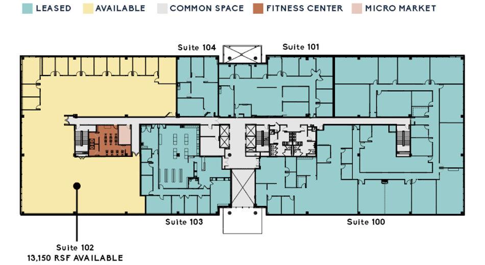 3800HorizonBlvd-FloorPlans-Wix1.jpg