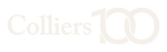 Colliers100-logo-beige.png