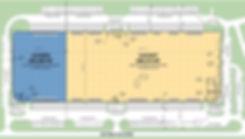 1501 distribution drive_site plan 2019.J