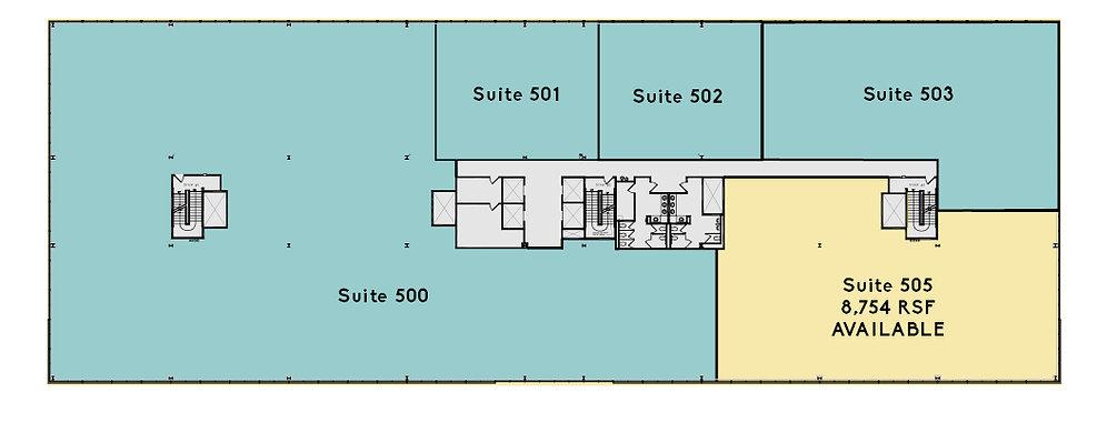 3800HorizonBlvd-FloorPlans-Wix4.jpg