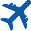 icon-airplane-blue.png