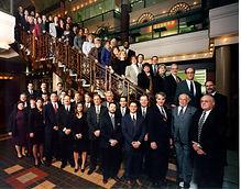 1998-ColliersPhilly.JPG