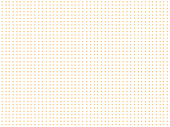 Quartermaster-web-final-dots-yellow2.png