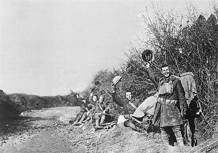 WWI-Last-Deaths-2-1558140213.jpg
