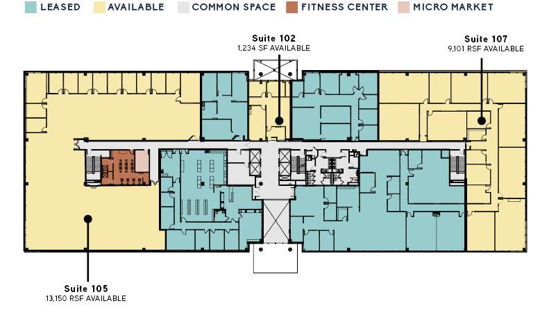 3800Horizon-Wix-FloorPlan-1stFloor.jpg
