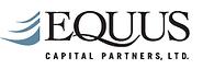 Shippensburg81_Website_equus-logo.png