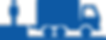icon-industrial-1-blue.png
