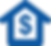 icon-median-home-price-blue.png