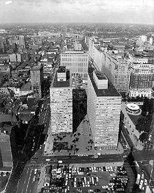 PennCenter1963.jpg