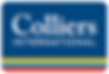 Colliers_Logo_RGB_Rule_Flat_320x216.png