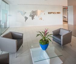 3800 Horizon Boulevard - Epicor