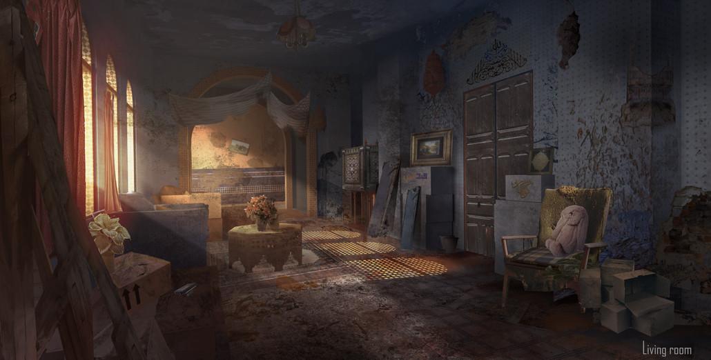 wilddog_P01_livingroom.jpg