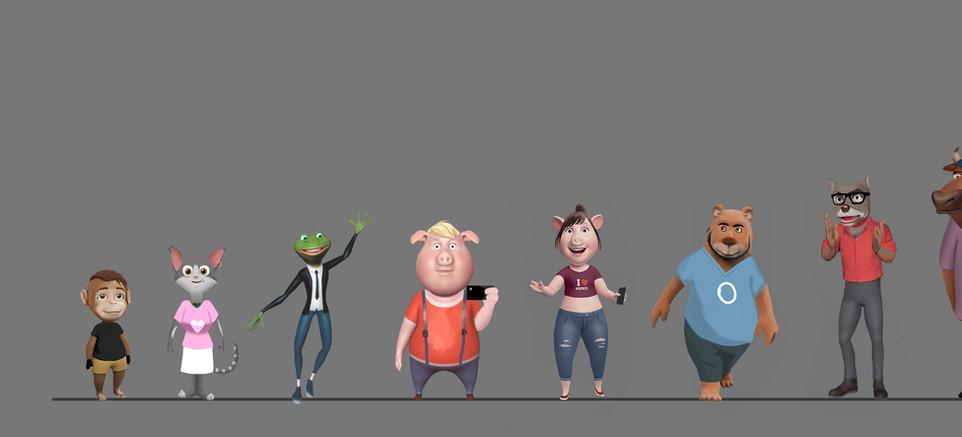 all character.jpg