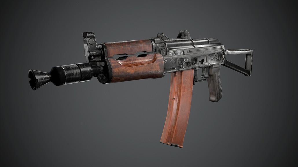 AK47U-1.jpg