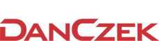 logo_small_dark_red.png