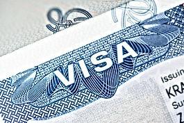 e-2-visa-2048x1367.jpg
