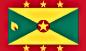 grenada-flag.png
