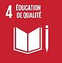 4_ÉDUCATION_DE_QUALITÉ.png