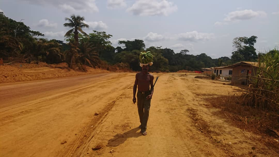 Aspad & développement rural