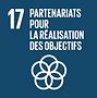 17_PARTENAIRES_POUR_LA_RÉALISATION_DES_O