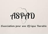 Aspad Logo.png