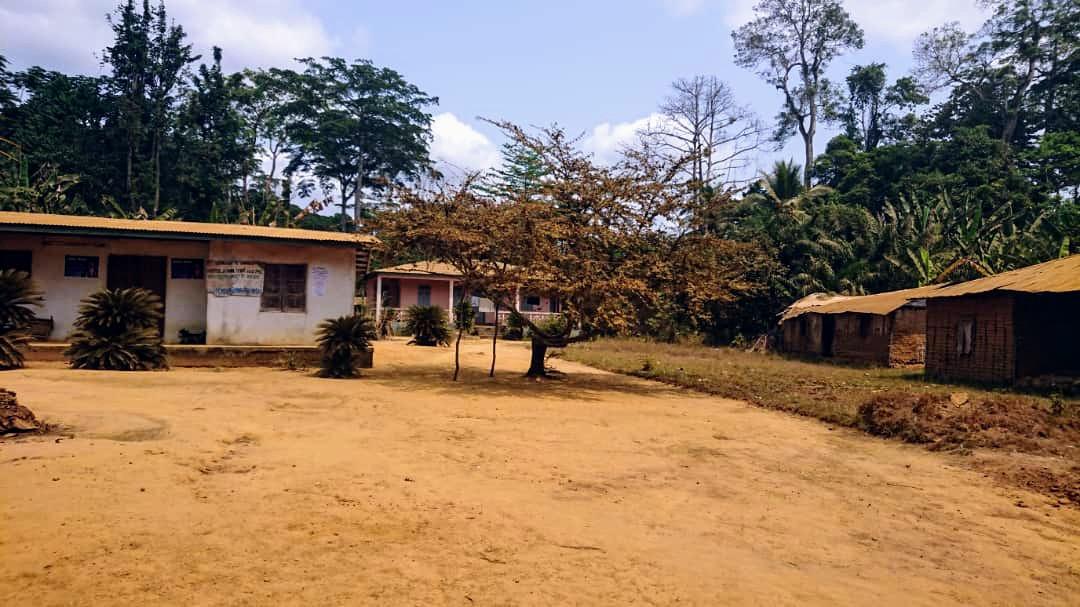 Aspad & Milieu Rural.JPG