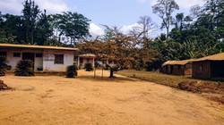 Aspad & Milieu Rural