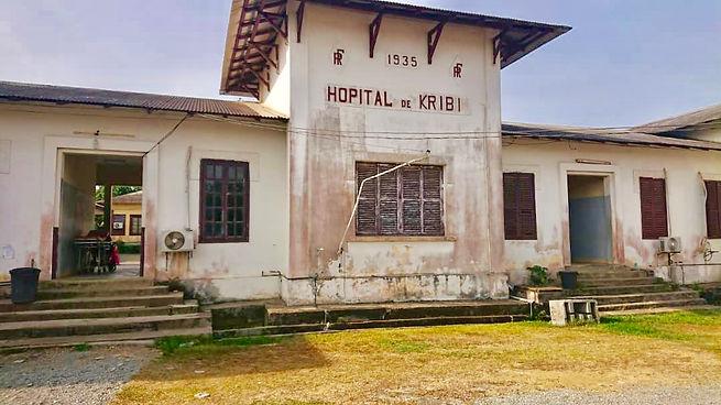 Hôpital.jpeg