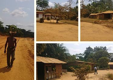 Aspad en Milieu Rural.png