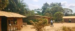 Village de Ndoua