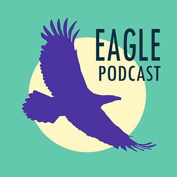 eagle podcast art.jpg