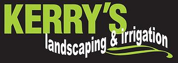 Kerrys Logo.jpg