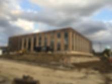BHS Retaining Wall.jpg