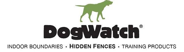 DogWatch White.jpg
