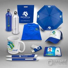 promocionales-merchandising-mug-esferos-
